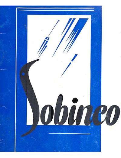 Sobinco_logo_1961_400x520_v02.png