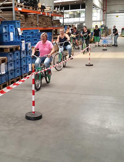Sobinco_fietsen_400x520.jpg